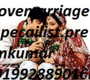 Best Astrology Services provider in Jaipur+