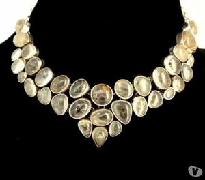 Best Imitation Jewelry for Sale and Rent Chandigarh
