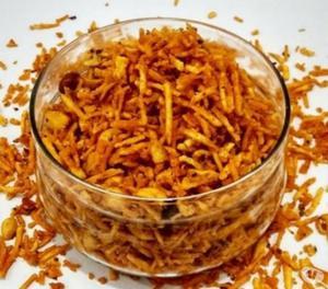 Namkeen - Buy Crispy Namkeens Online Chandigarh