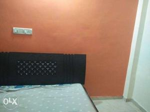 Rant for frusd 2 bhk flat