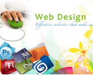 Ecommerce website designing company in Delhi New Delhi