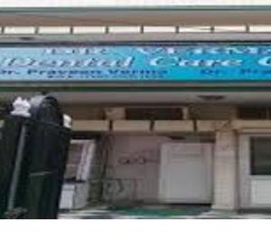 Dental Implant Centre in Dehradun Dehradun