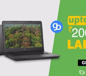 Gohitbid: Online Electronics Shopping Site- Buy Electronics