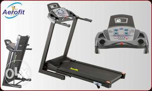 Treadmills and walkers for cardio exercise for home use new