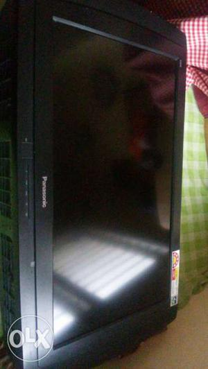 Panasonic Lcd Tv For Sale