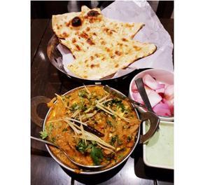 Top restaurant in Amritsar | Restaurants in amritsar