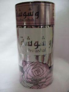 Washwashah 20 ml Pure Perfume Concentrated Oil By Lattafa