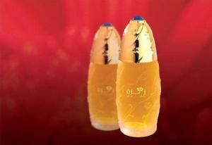 Zahra Swiss Arabian 30 ml Concentrated Perfume Oil,attar