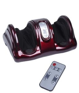 foot massager with remote foot massagers electric massager