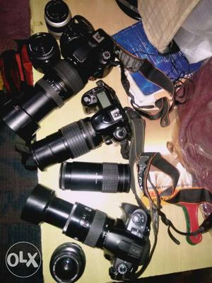 Dslr for rent For more details call