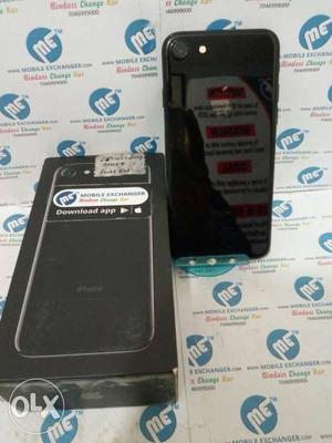 IPhone gb black colour candition 97% full