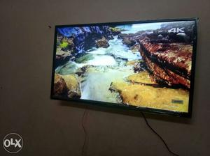 24 Sony full HD led TV brand new box pack