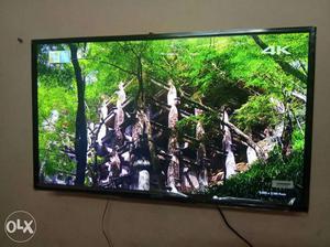 32 Sony smart full HD led TV Flat Screen box pack