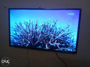 32 Sony smart full HD led TV brand new box pack