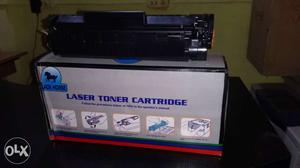 All kinds of printer cartridges at wholesale