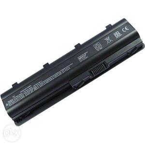 Dell,hp And Lenovo, Acer Multi Brand Laptops Battery For