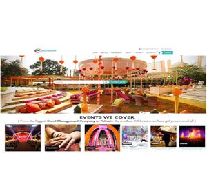 Event Management companies in Patna Events Planner in Patna