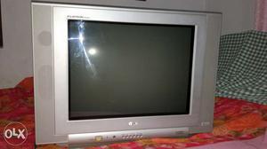 Lg flatron tv for sale