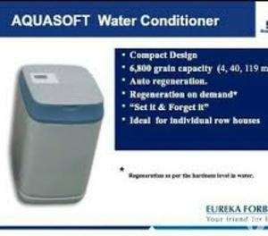 water purifiers,vaccum cleaners, Air purifiers Hyderabad