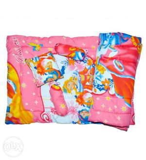 Baby bedding set stock cheaper than wholesale
