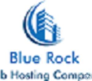 Blue Rock Web Hosting Company Aurangabad