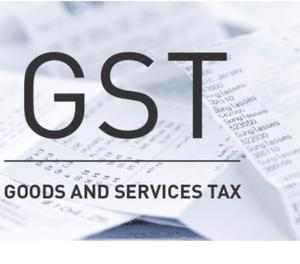 GST RETURNS AT ONE PLACE Bilaspur