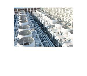 Industrial Air Cooler Supplier Indore