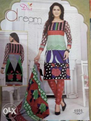 New salwar suit available all type new salwar