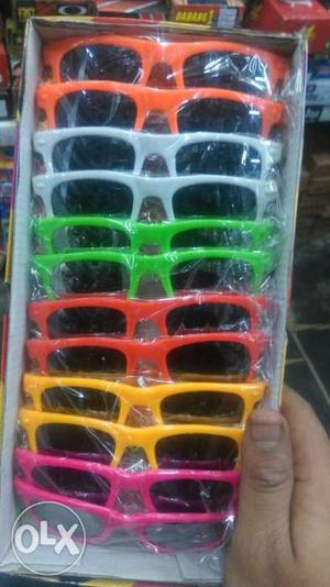 Sunglasses for baby we deal in wholesale only