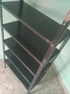 Brand new iron rack/metal rack for Medical,