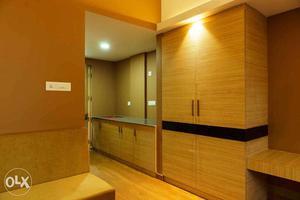 Interior Design, General Contractor & Architecture