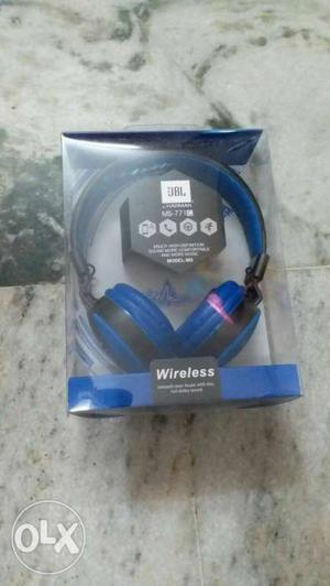 Cool Amazing jbl wireless Bluetooth headphones
