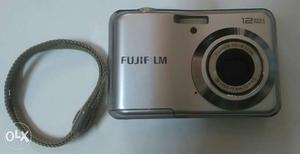 FUJIFILM FinePix AV100 Digital HD Camera. Useful for
