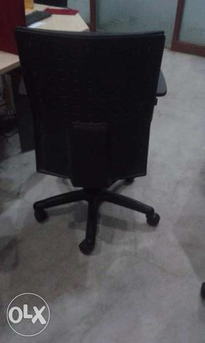 Brand new office Executive chair for sale