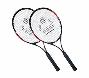 Buy Badminton Online India | Badminton Lowest Prices &amp