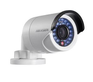 CCTV CAMERA INSTALLATION SERVICE Indore