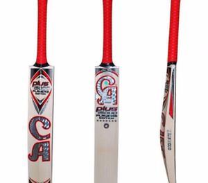 Cricket bats online india | buy cricket bats online india