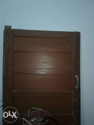 Door for sale at rs . size (height-6.5 feet)