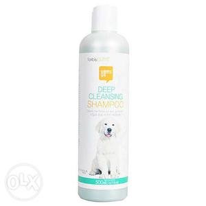 Dog Grooming Kit Products- 4petneeds