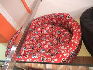 Dogs Bedding and waterproof bedding available at PET ZOO