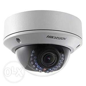 Secure Your Home and Office With CCTV Camera