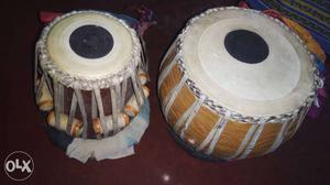 Tabla in a very good condition and at a very low