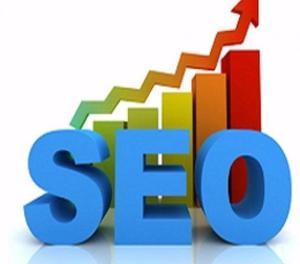 Best SEO services company noida Meerut