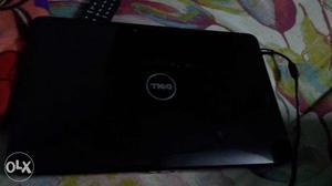 Dell Vostro  laptop, core 2 duo processor 4gb RAM 500gb