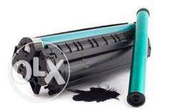 Laser Toner Cartridge Refiling only 300/-