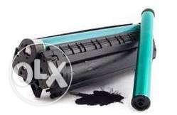 Laser Toner Cartridge Refiling only 300/-