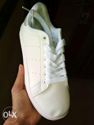 High quality shoes Please only serious buyer