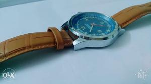Good quality united colours of benetton watch for