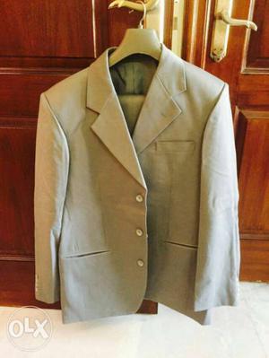 Man suit available per suit  rs