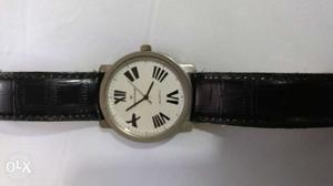 Provogue Wrist Watch for men in superb condition